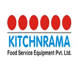 Ordinaire Kitchenrama