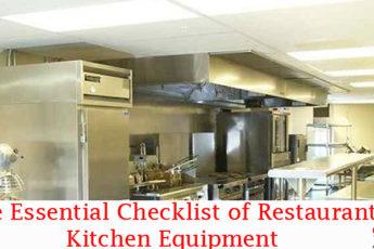 kitchenrama2